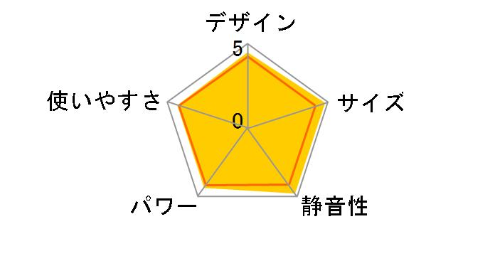 トヨトミ RS-H29G