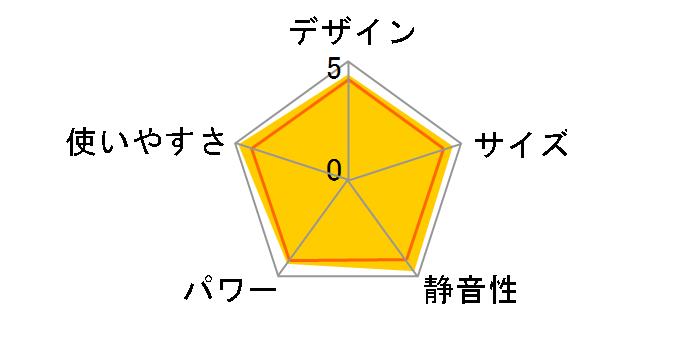 FH-SR3316Y(W) [パールホワイト]