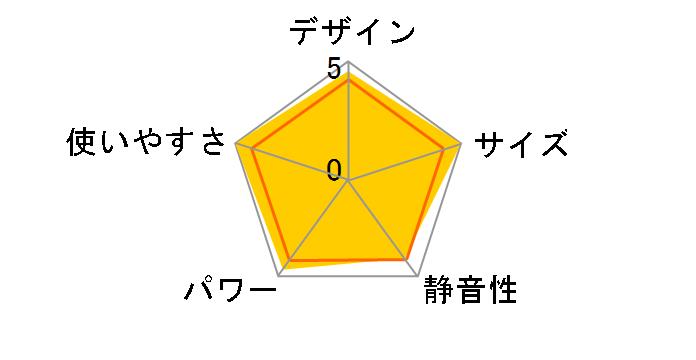 コロナ FH-ST5716BY
