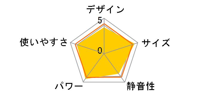コロナ FH-M2516Y(R) [ローズメタリック]