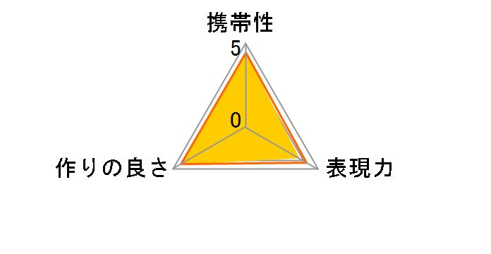 TELE CONVERTER 1.4x (Model TC-X14) キヤノン用のユーザーレビュー