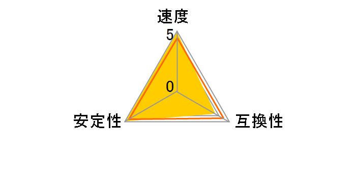 W4U2400BMS-4G [DDR4 PC4-19200 4GB 2枚組]