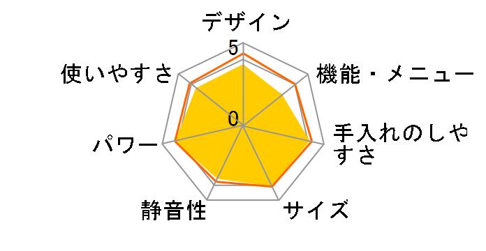 maxzen JM17AGZ01 [50Hz専用(東日本)]