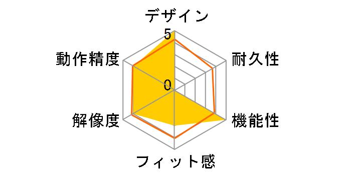 ワコム Intuos 3D CTH-690/K2 [ブラック]