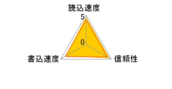 東芝 EXCERIA THN-M302R1280C2 [128GB]