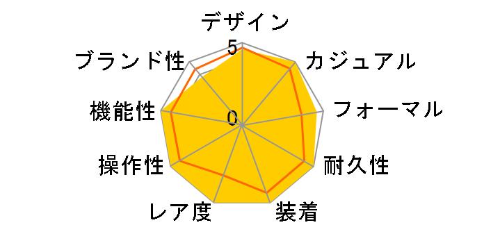 セイコー アストロン 「みちびき」 スペシャルエディション SBXB103