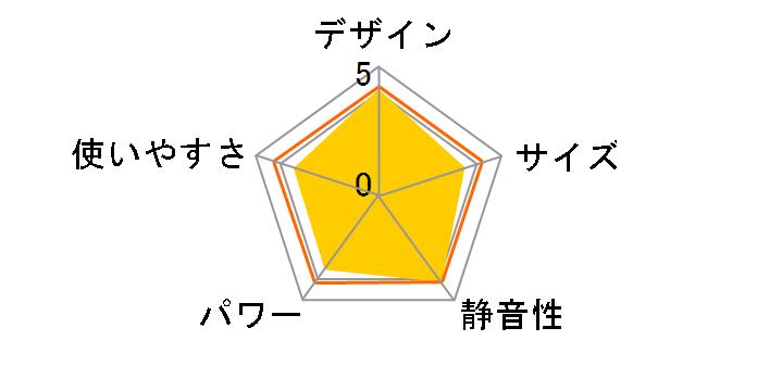デロンギ ベルカルド RHJ75V0915-GY [ピュアホワイト+シルクグレー]