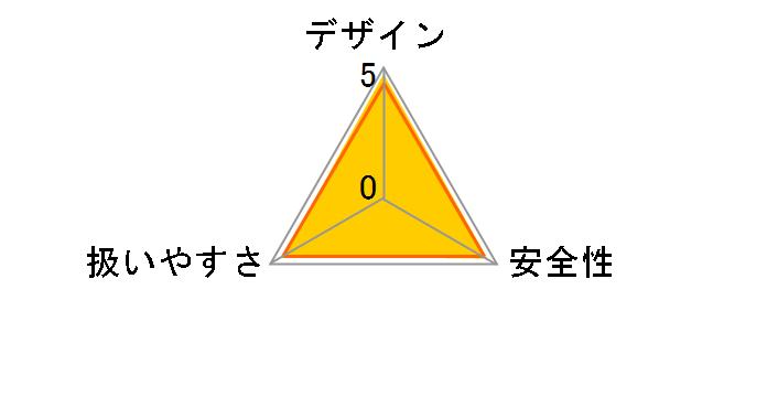 TD022DSHX [青]のユーザーレビュー