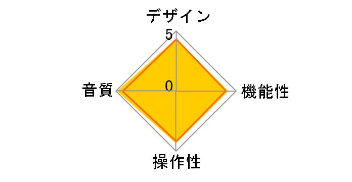 JVC CLASS-S SU-AX01
