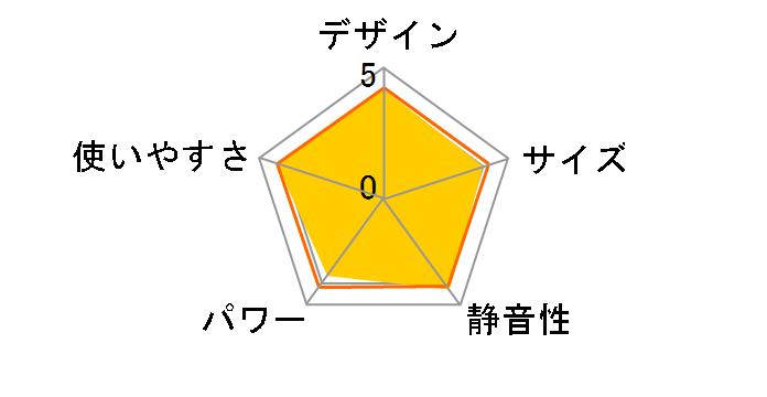 コロナ SX-2416Y(HD) [ダークグレー]