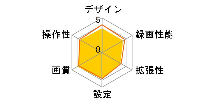 J・E・S MIRUMO eye DRC-210