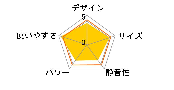 アイリスオーヤマ JCH-12D2-W [ホワイト]