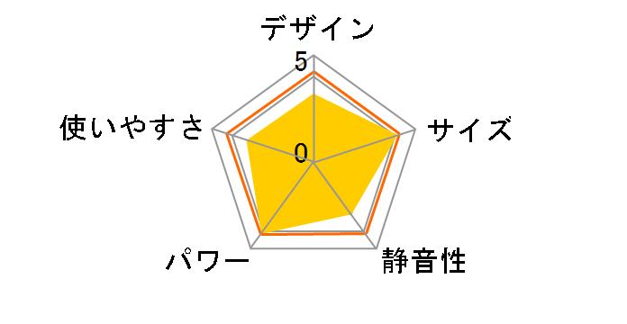 アイリスオーヤマ JCH-M081T