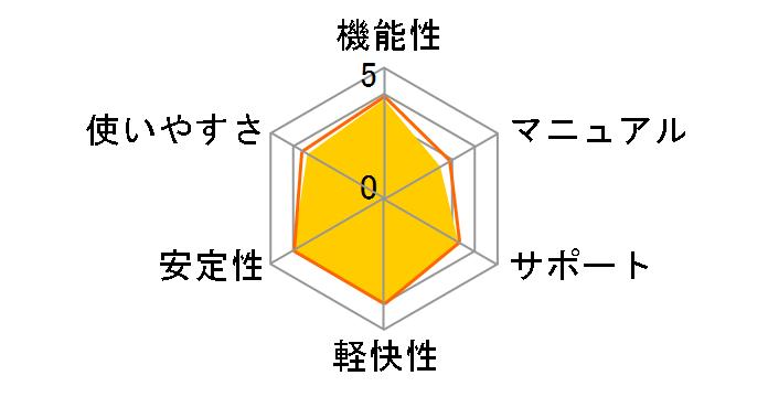 Windows 10 Home 日本語 Anniversary Update適用版のユーザーレビュー