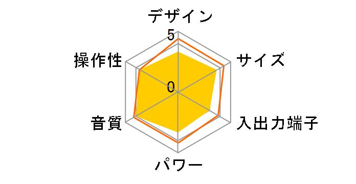 X-HM26のユーザーレビュー