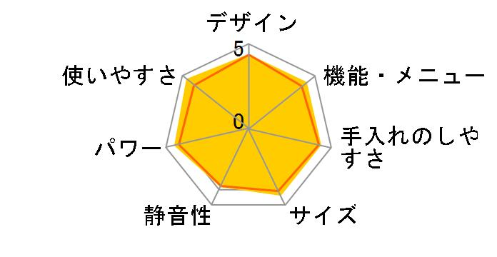 東芝 石窯ドーム ER-PD200
