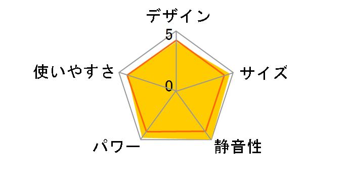 日本エー・アイ・シー Aladdin AEH-G403N-W [ホワイト]