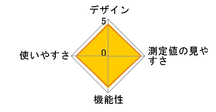 HEM-6301のユーザーレビュー