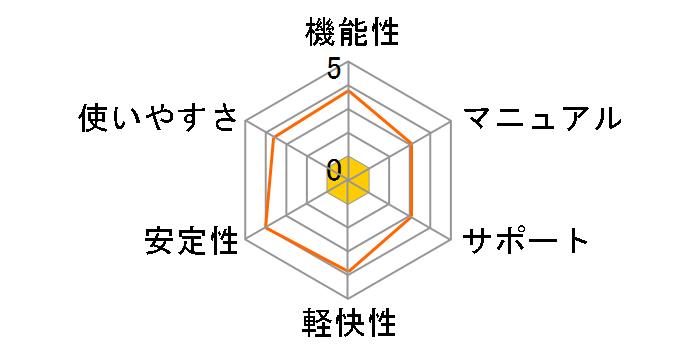 ソリマチ 会計王18 <消費税改正対応版>