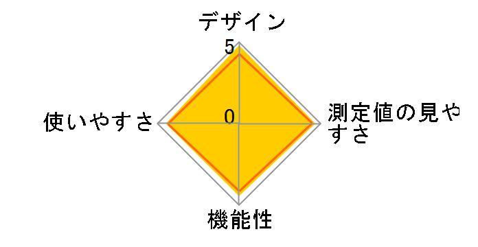 HEM-6311のユーザーレビュー