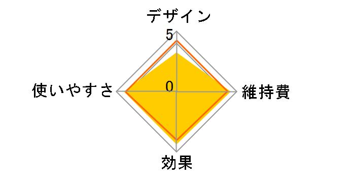 KBE-2811/P [ピンク]のユーザーレビュー