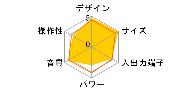 JVC EX-NW1