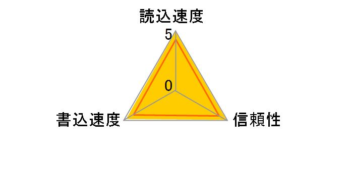 SDSDXPK-064G-JNJIP [64GB]のユーザーレビュー