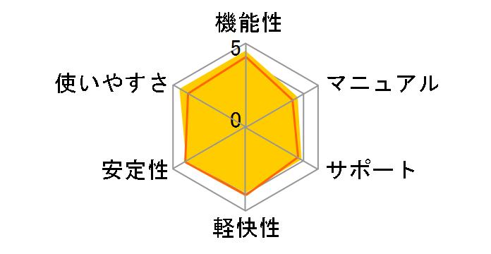 ジャストシステム 一太郎2017 プレミアム バージョンアップ版