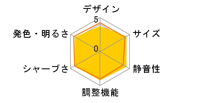 JVC DLA-X770R-B [ブラック]