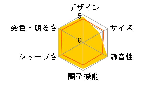JVC DLA-X570R-B [ブラック]