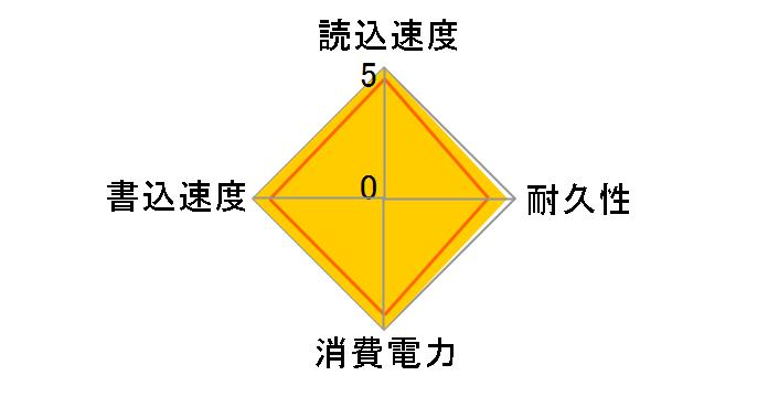 PM961 MZVLW256HEHP-00000のユーザーレビュー