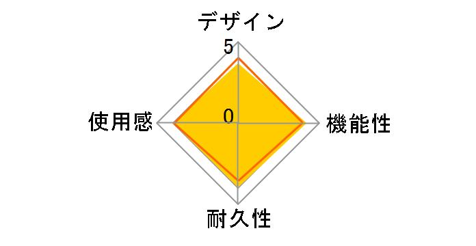 任天堂 Joy-Con充電グリップ HAC-A-ESSKA