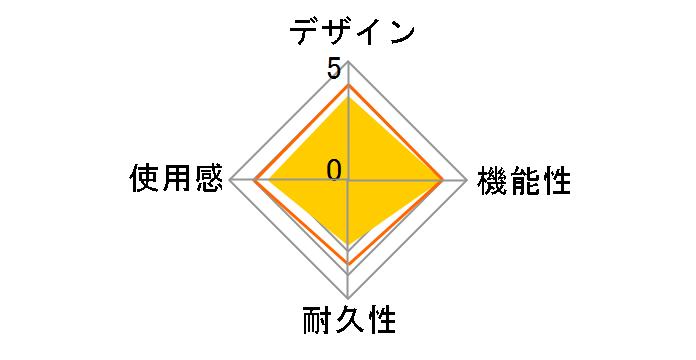 任天堂 Nintendo Switchドックセット HAC-A-CASAA