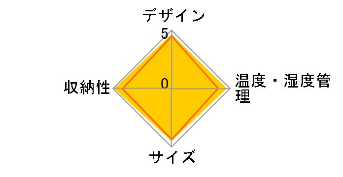 CD-30Wのユーザーレビュー