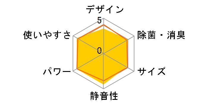 エオリア CS-EX407C2-W [クリスタルホワイト]