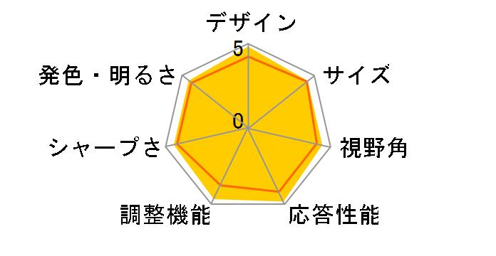 JAPANNEXT JN-VC490UHD [49インチ ブラック]のユーザーレビュー