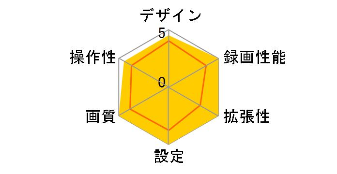 コムテック HDR-351H