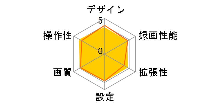 コムテック HDR-352GH
