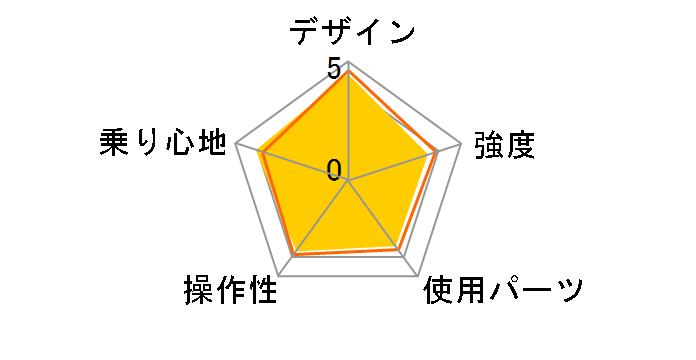 AL-FDB161 YG-0228 [ブラック]のユーザーレビュー