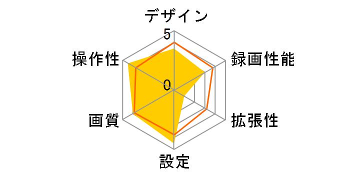 X-RUN M7 XR-DRM7