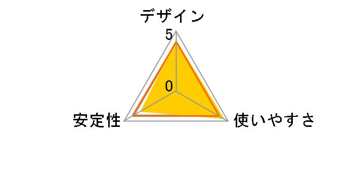 Surface ドック PD9-00009のユーザーレビュー