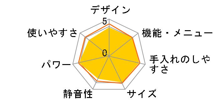 アイリスオーヤマ MO-F1801