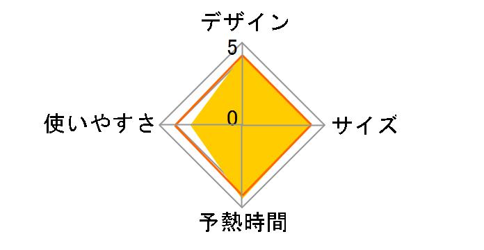 NI-FS530-DA [ダークブルー]のユーザーレビュー