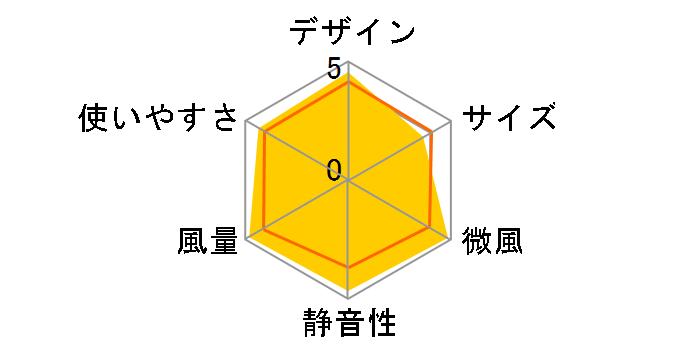 シャープ PJ-G3DS