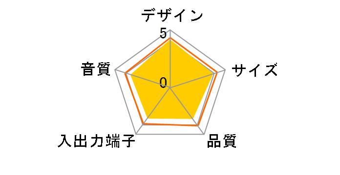 ASP-SB02 [ブラック]