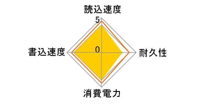 ESD220C TS480GESD220C [ブラック]のユーザーレビュー
