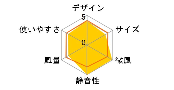 三菱電機 SEASONS R30J-DU-R [マホガニーレッド]