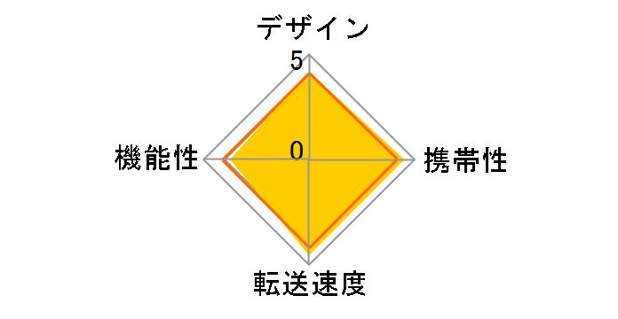 MRW-S1 [USB 7in1]