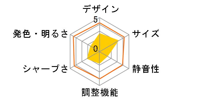 ソニーモバイルコミュニケーションズ Xperia Touch G1109 [ゴールド]