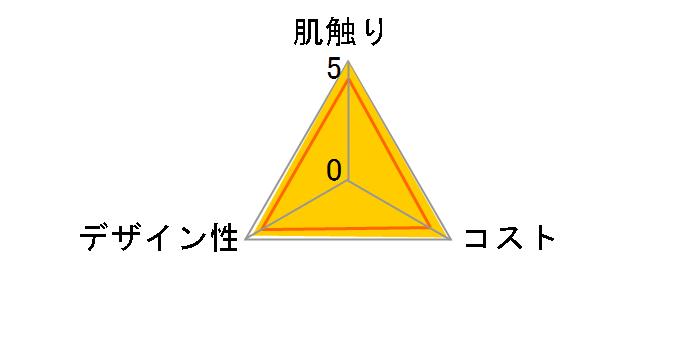 クリネックス ティシュー 360枚(180組)×5箱パックのユーザーレビュー